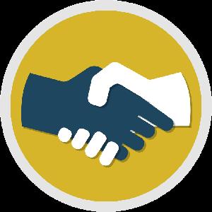 Partnerystė tinklapių kūrime